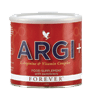 forever argi plus gel