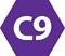 c9-icon