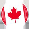 Forever Living Canada