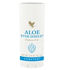 aloe gel ever shield