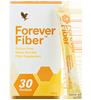 forever fibre gel