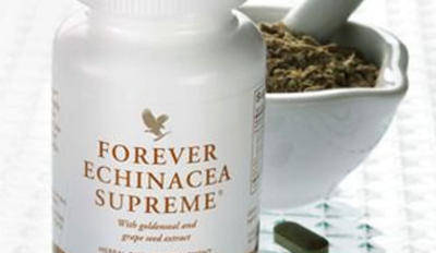 forever-echinacea-supreme