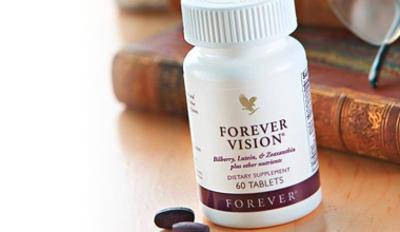 forever-vision