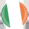 Forever Living Ireland