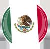 Forever Living Mexico