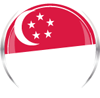 Forever Living Singapore