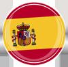 Forever Living Spain