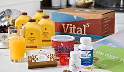 vital-5-pack