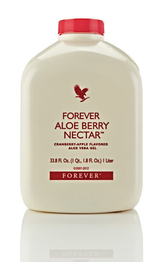 aloe vera drinks by forever living. Black Bedroom Furniture Sets. Home Design Ideas