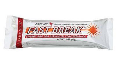 fast-break-energy-bar