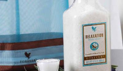 relaxation-bath-salts