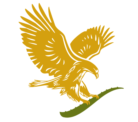 about forever living products logo