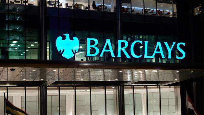barclays bank forever living