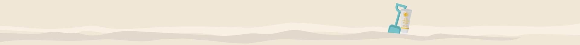 forever living business owner beach stripe spade