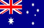 Forever Living Austrailia