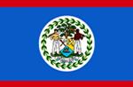 Forever Living Belize