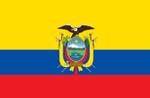 Forever Living Ecuador