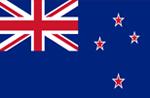 Forever Living New Zealand