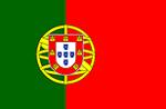 Forever Living Portugal