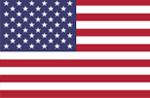Forever Living United States